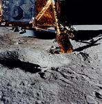 Apollo 14 LEM