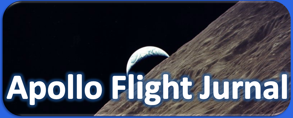 ApolloFlightJurnal